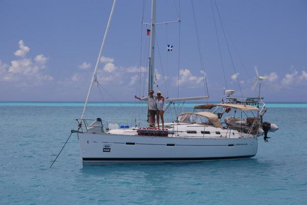 north-end-barbuda_04-11-09_0188