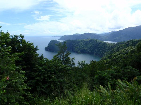 Trinidad 030
