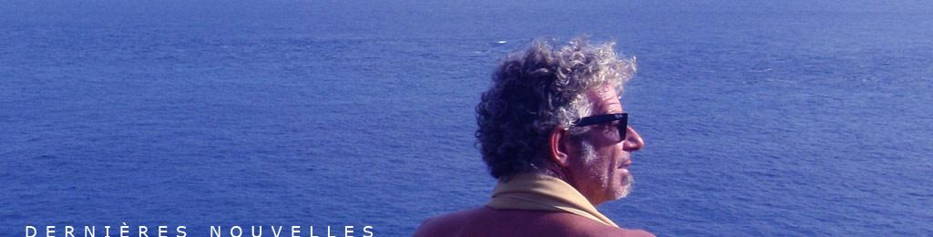 bandeau-dernieresnouvelles2