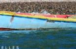 bandeau-09-11-29