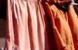 bandeau-dernieresnouvelles2-1