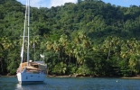 tobago-kings-bay-018