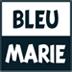 Bleu Marie 2