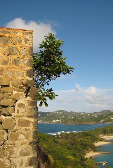 Ste-Lucie-Rodney Bay 041