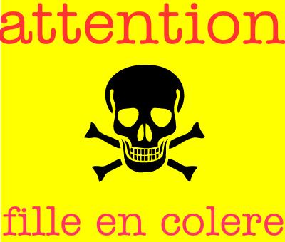 attention-love-fille-en-colere-131151396564