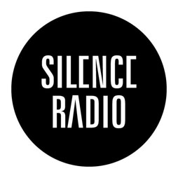 ZIP_FM_Lithuania_Silence_Radio