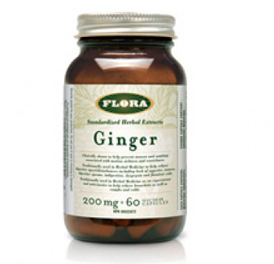 Ginger Flora-500x500