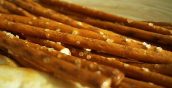 pretzel-sticks_2885619