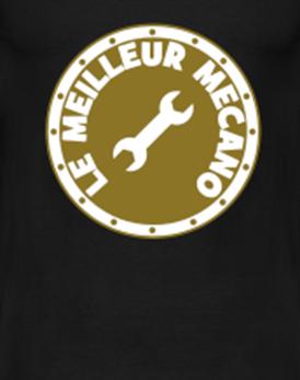 Le-Meilleur-Mecano-Tee-shirts