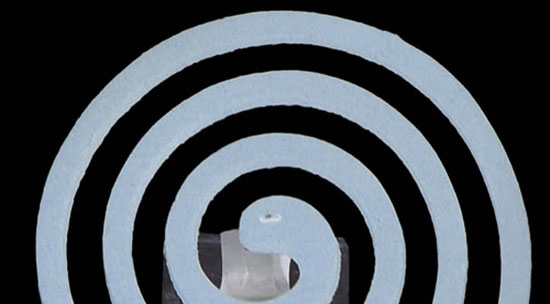 Spirale-anti-moustique-naturellle-au-Neem