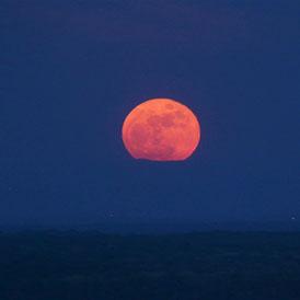lever-pleine-lune