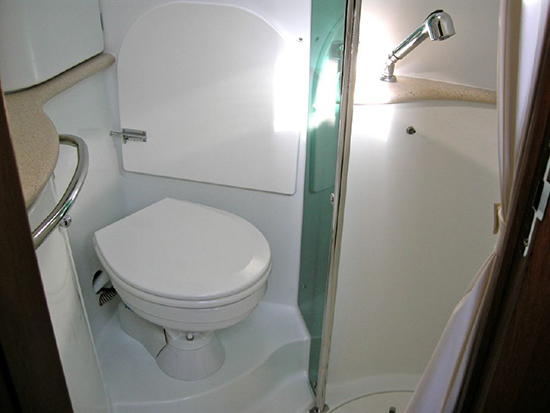 11-550-salle eau
