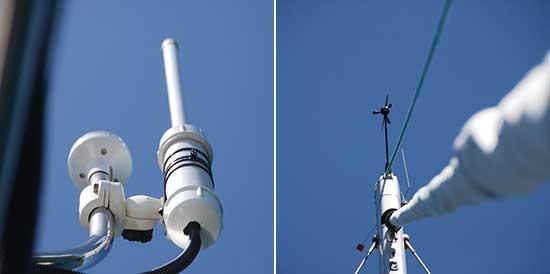4-274x274-antenne-2