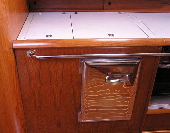 5-detail frigo congelo