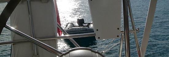 6-dinghy
