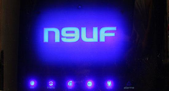 35887-neufbox-4