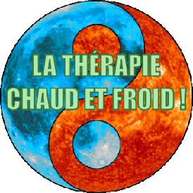 therapie-chaud-et-froid