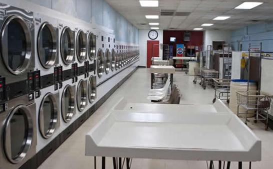 laundromat_edit