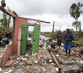 ss-161007-haiti-hurricane-matthew-mn-03_fed7b446ea33704af4e7b52453789f3f-nbcnews-ux-1024-900